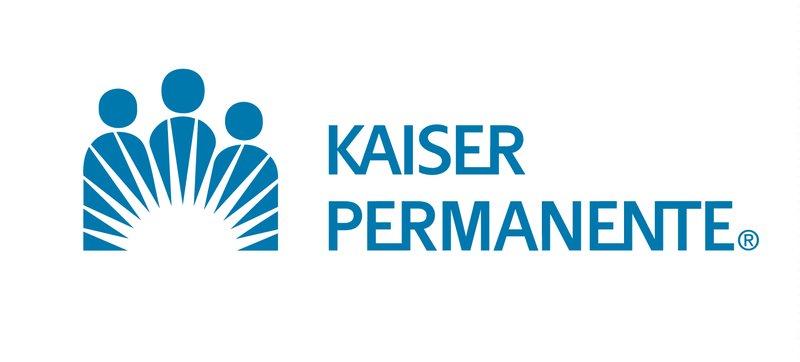 Kaiser_Permanente_logo.max-800x600