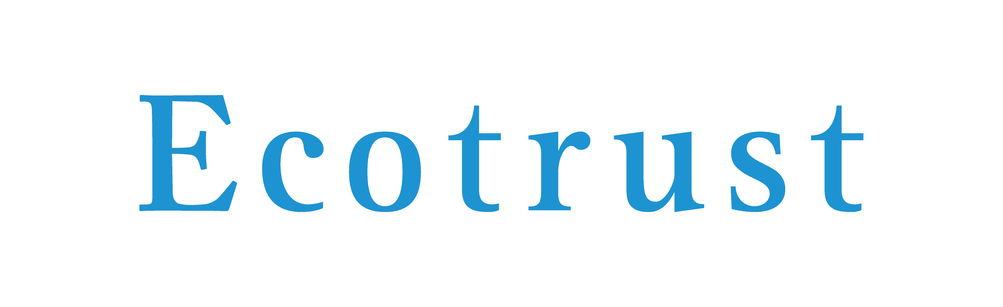blue_ecotrust_logo.original