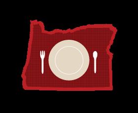 cafeteria_plate.original