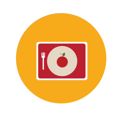 health_circle